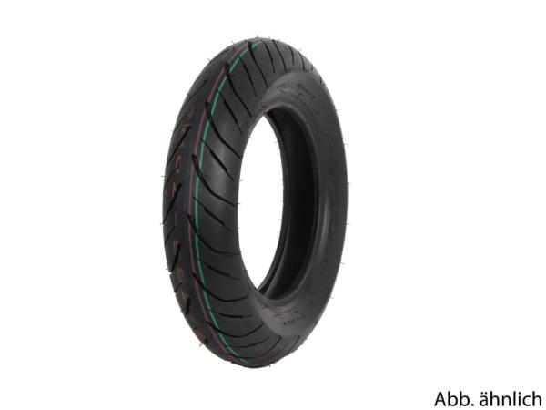 Pneumatico Bridgestone 130/70-12, 62L, TL, H02 Pro, posteriore