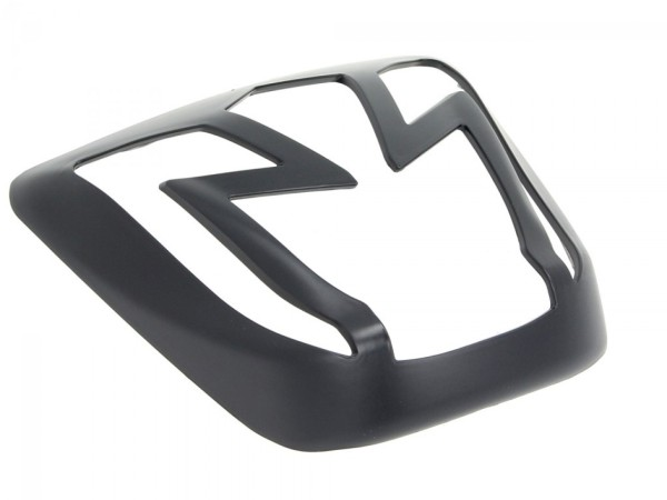 Pneumatico Mitas 120/70-12, 58P, TL, pneumatico a fascia bianca, MC20, M+S, anteriore