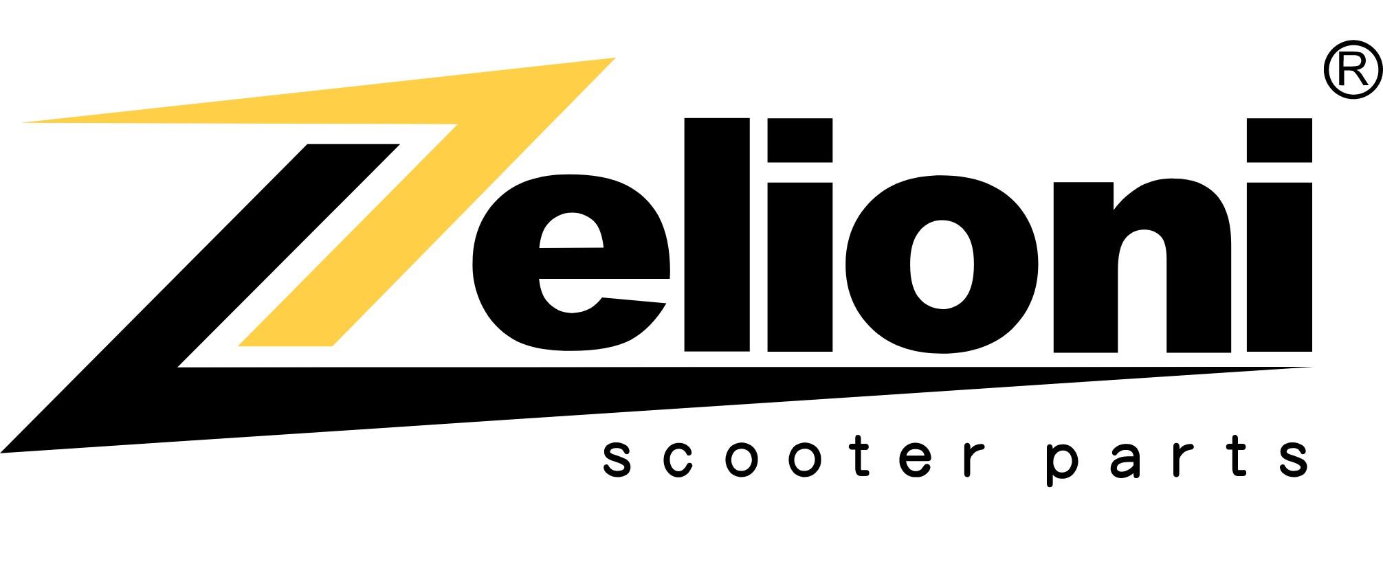 Zelioni