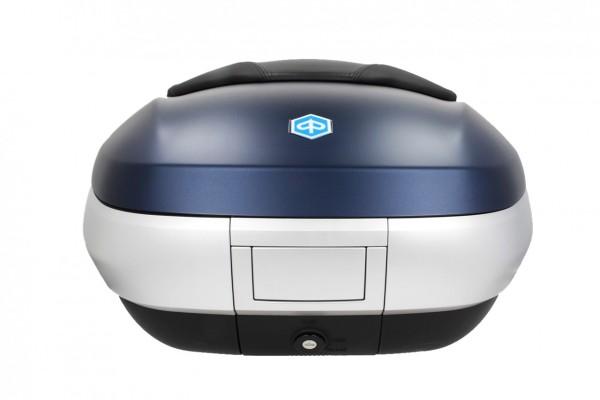 Topcase per MP3 Business Blue 290 / A 50L originale