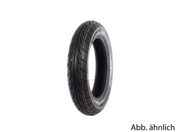 Pneumatico Bridgestone 110/70-12, 47L, TL, SC F, anteriore
