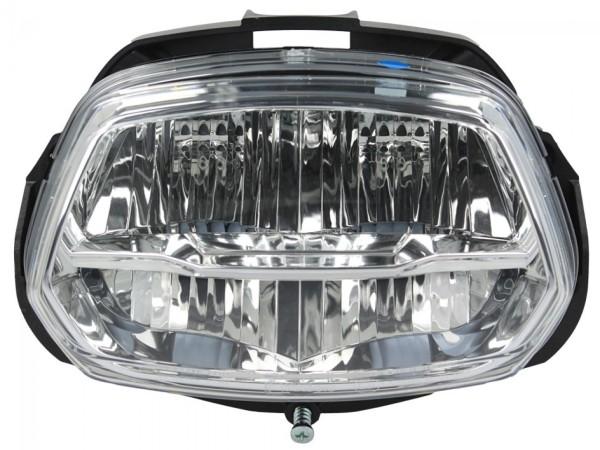 Faro a LED originale per Vespa Sprint 50-150ccm ('18 -)