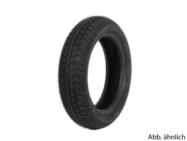 Pneumatico Michelin 120/70-12, 58S, TL, rinforzato, City Grip Winter, M+S, anteriore