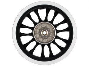 Cerchio posteriore Vespa Sprint 2T