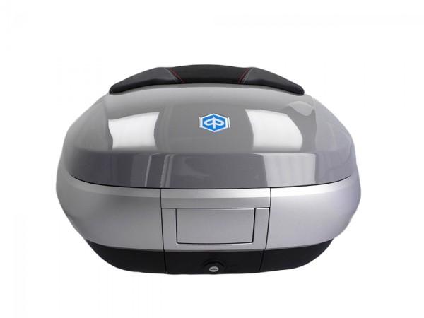 Top Case per MP3 Sport Grigio 715 / C 50L Originale