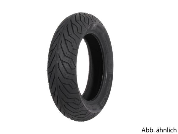 Pneumatico Michelin 120/70-11, 56L, TL, rinforzato, City Grip, posteriore