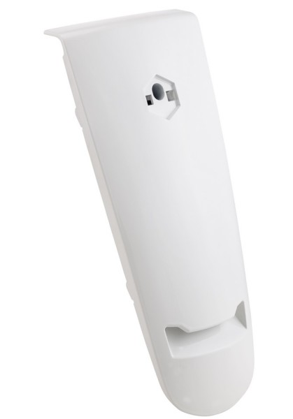 Nasello per Vespa GTS/GTS Super/GTV/GT 60/GT/GT L 125-300ccm (-'18), bianco