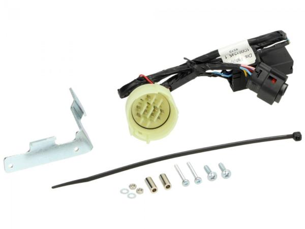 Kit di installazione per sistema di allarme per Liberty Original PIaggio