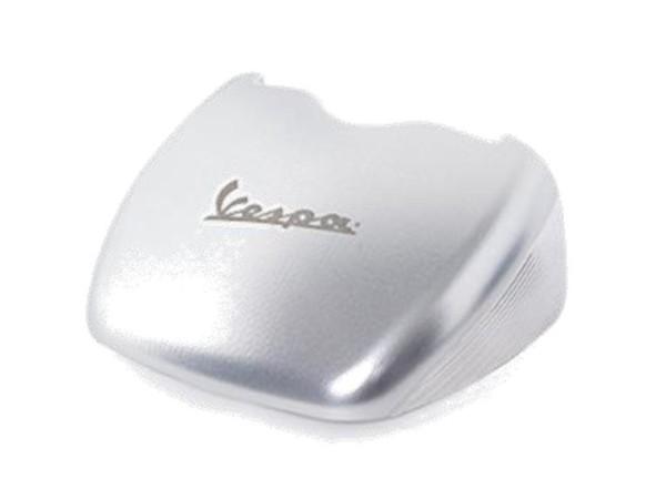 Cover maniglione posteriore GTS by Rizoma