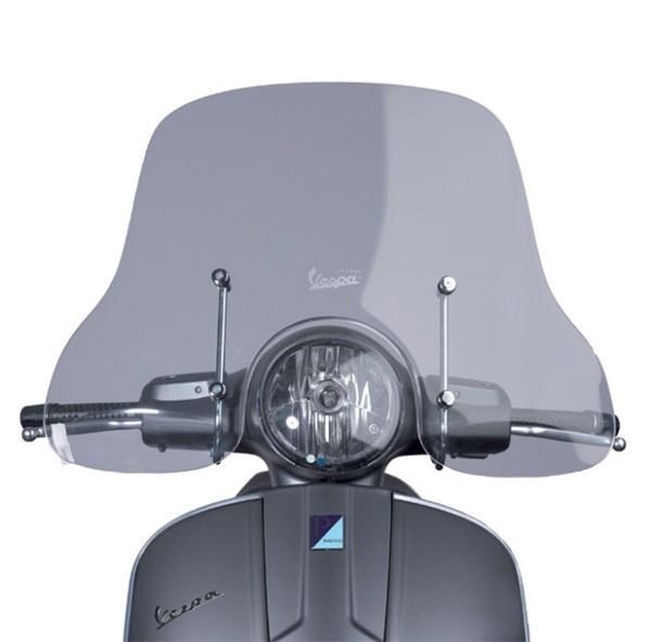 Original Parabrezza media altezza Vespa GT / GTS Super