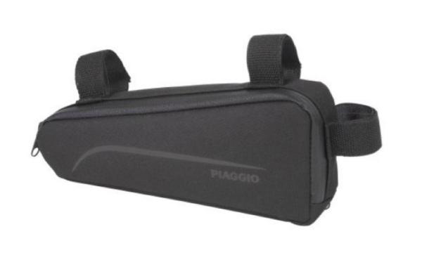 """Borsa seat-tube """"Dynamic"""" per WI-BIKE Original Piaggio"""