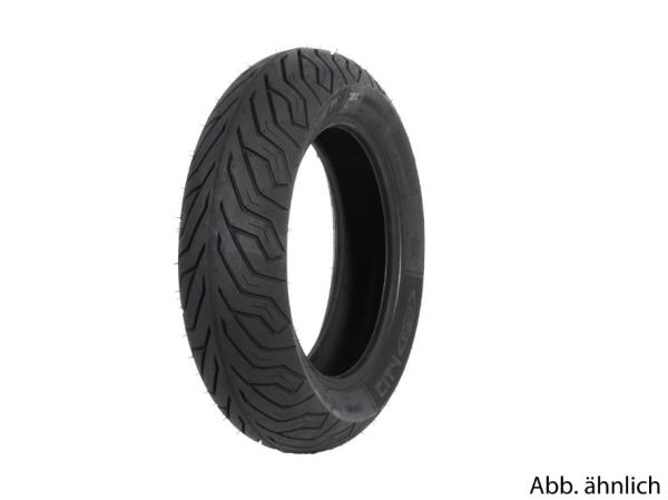 Pneumatico Michelin 120/70-10, 54L, TL, rinforzato, City Grip, posteriore