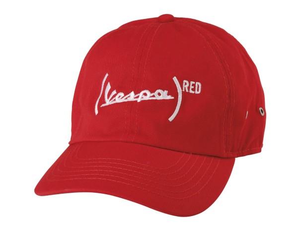 Vespa Cappellino 946 (RED)
