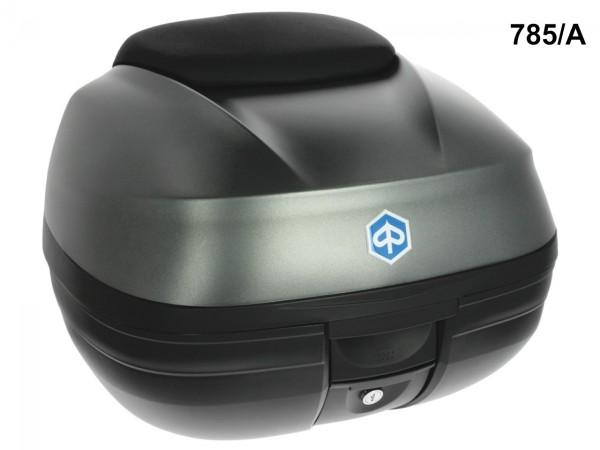 Top Case per MP3 Sport Grigio 785 / A 37L Originale