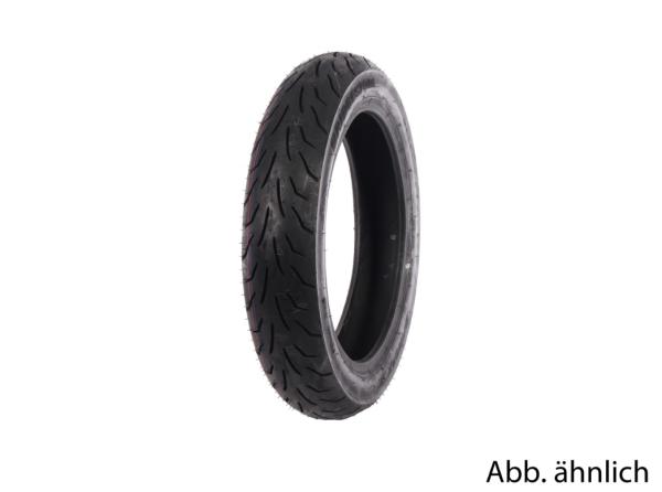 Pneumatico Bridgestone 130/70-12, 62P, TL, SC R, anteriore/posteriore