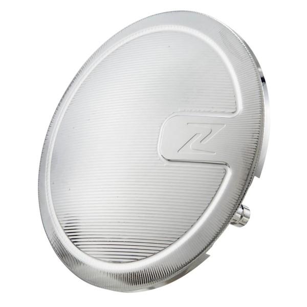 Copri forcellone per Vespa Primavera / Sprint / GTS / GTS Super 50-300ccm '14 -