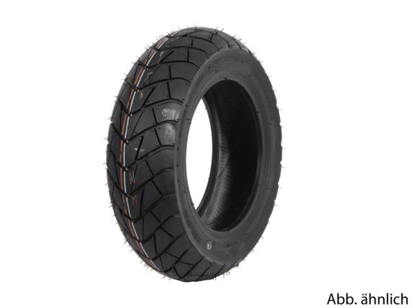 Pneumatico Bridgestone 120/70-12, 51L, TL, ML50, anteriore