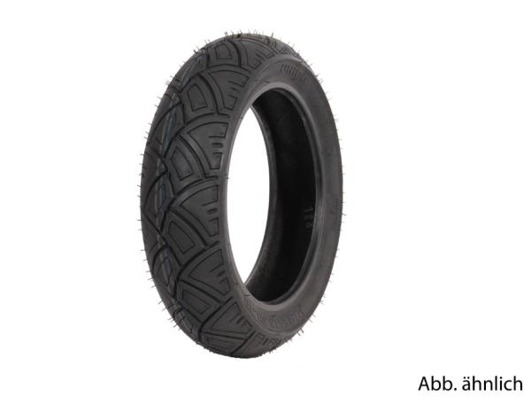Pneumatico Pirelli 120/70-10, 54L, TL, rinforzato, SL38 UNICO, posteriore