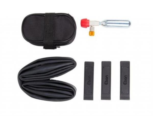 Kit riparazione pneumatici per WI-BI-BIKE Original Piaggio