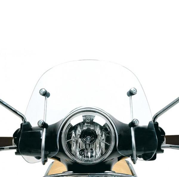 Original Parabrezza Sport Vespa LX