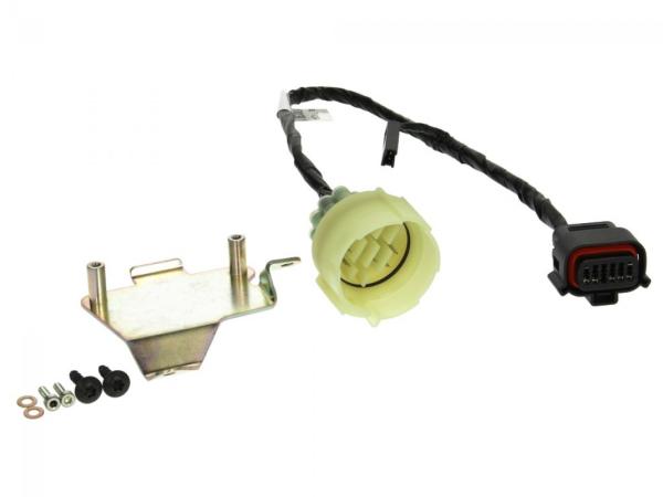 Kit di installazione per sistema di allarme per Medley Original PIaggio
